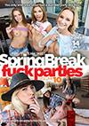Spring Break Fuckparties 10