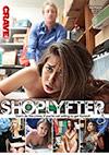 Shoplyfter