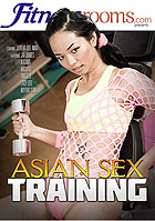 Asian Sex Training