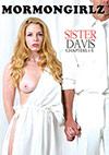 Sister Davis