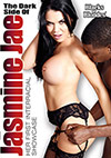 The Dark Side Of Jasmine Jae