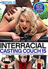 Interracial Casting Couch 15