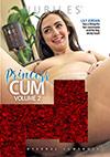 Princess Cum 2