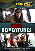 Anal Adventures