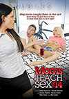 Moms Teach Sex 14