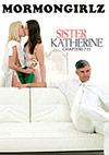 Sister Katherine 2