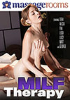 MILF Therapy