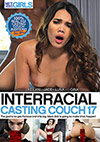 Interracial Casting Couch 17