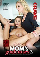 Mom's Guide To Sex 2