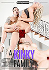 A Kinky Family