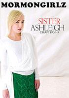 Sister Ashleigh