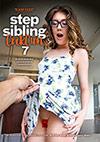 Step Sibling Coercion 7