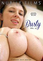 Busty 4