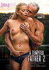 A Tempted Father 2