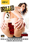 Drilled 3