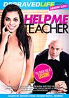 Help Me Teacher