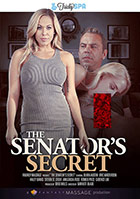 The Senator\'s Secret