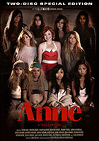 Anne - 2 Disc Set
