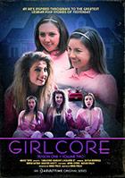 Girl Core 2
