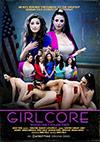 Girl Core 3