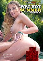 Wet Hot Summer 4