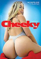 Cheeky 4