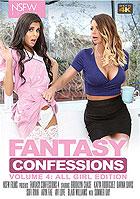 Fantasy Confessions 4