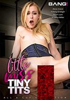 Little Miss Tiny Tits