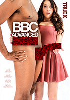 BBC Advanced Anal