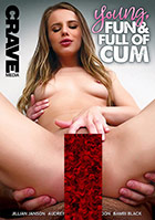Young, Fun And Full Of Cum