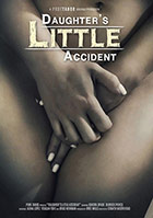 Daughter\'s Little Accident