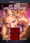 My Best Massage Offer