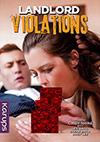 Landlord Violations