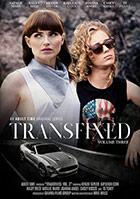 Transfixed 3