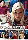 Shoplyfter 7