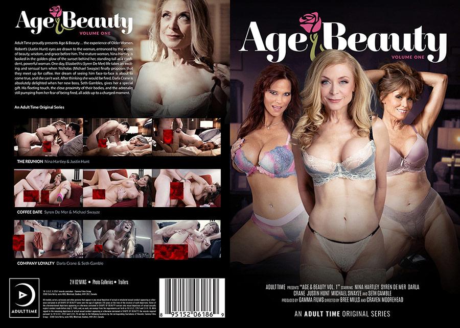 Age & Beauty