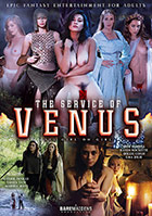 The Service Of Venus