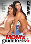 Mom's Guide To Sex 6