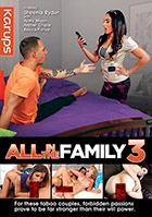 All In The Family 3