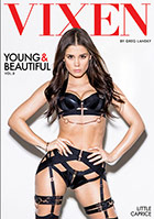 Young & Beautiful 8