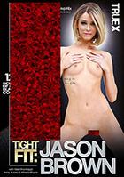 Tight Fit: Jason Brown