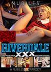 Riverdale XXX: A Nubiles ET Parody
