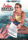 Seeking Rental Arrangement