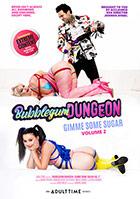 Bubblegum Dungeon: Gimme Some Sugar 2