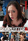 Shoplyfter 8