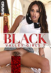 Black Valley Girls 7