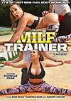 MILF Trainer