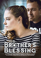 His Brother\'s Blessing