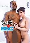 Big Tits Love BBC