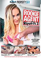 Rookie Agent Ripoffs 2